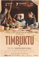 http://www.filmweb.pl/film/Timbuktu-2014-709354
