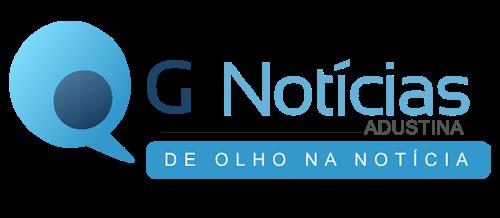 GNotícias Adustina
