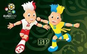 Update-Jadwal-EURO-2012 13-14 Juni-2012