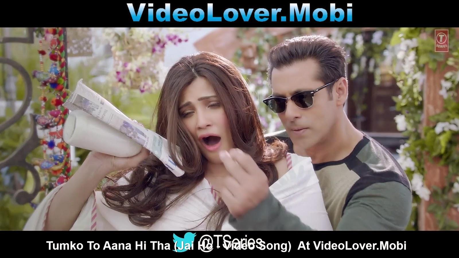 jai ho mp3 free download songs.pk
