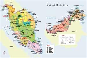 Malaysian Story