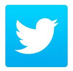 Sígueme en Twitter !