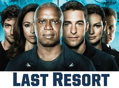 ABC Last Resort