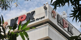 kasus suap aliran dana mantan Gubernur Sumut non aktif Gatot Pujo Nugroho