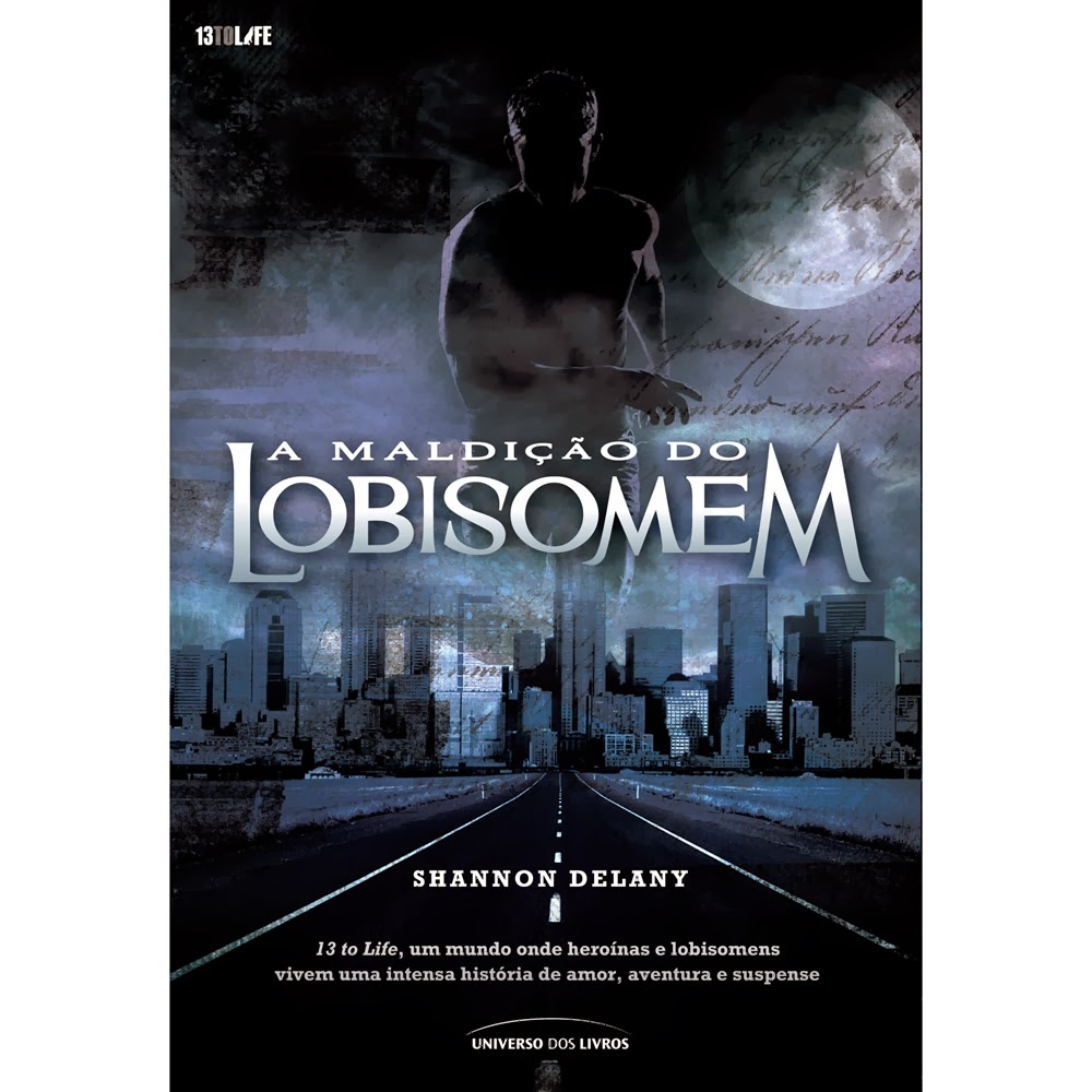 http://www.submarino.com.br/produto/7383233/livro-maldicao-do-lobisomem-a?franq=AFL-03-40768