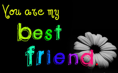 You are my best friend cards greetings images pic photo | Free ...