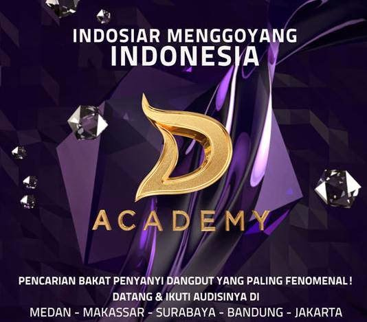 Lowongan Kerja Jadi Penyanyi Terkenal di Indonesia