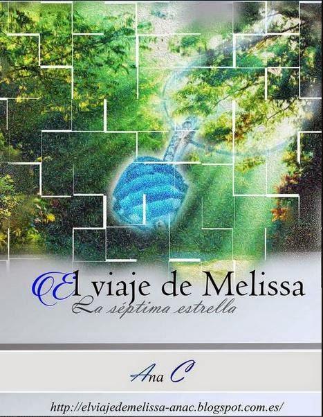 El viaje de Melissa