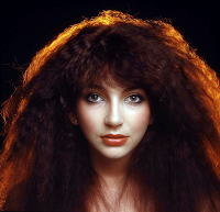 Kate+Bush.png