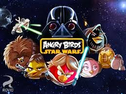 game lawas, game angry bird, game PD, game PS