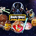 Download Angry Birds Star Wars 1.3 Final Full | 70.9 MB