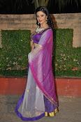 Srimukhi gorgeous photo shoot-thumbnail-3