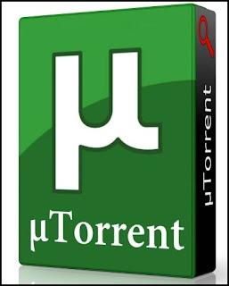 شرح برنامج التورنت بالتفصيل torrent