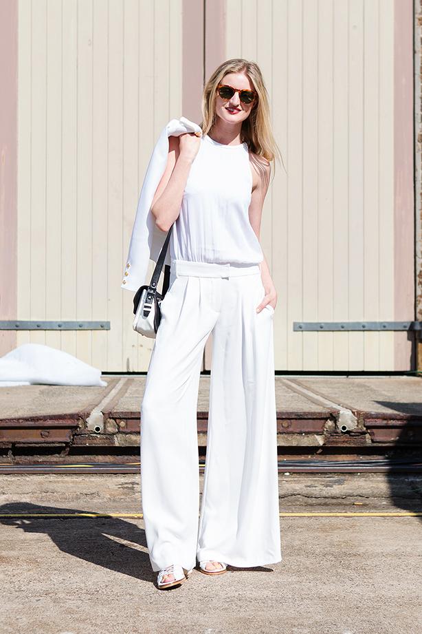 http://3.bp.blogspot.com/-59XIjUpFO6U/UWVmZlOWCcI/AAAAAAAAEcE/vsMyJlKaeIs/s1600/australian-fashion-week-street-style-white.jpg
