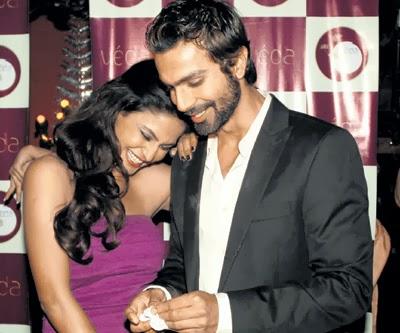 Veena-Malik-Ashmit-Patel