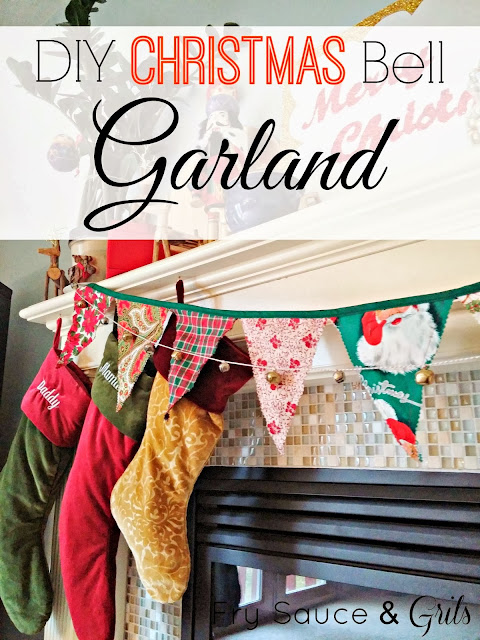 http://www.frysauceandgrits.com/2013/12/diy-bakers-twine-and-bell-garland.html