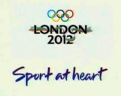 Londres: La música predomina en las olimpiadas musicales