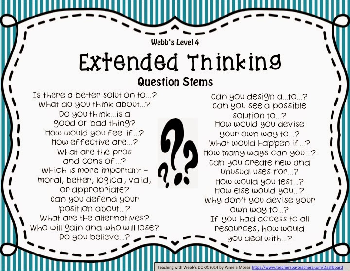 Critical thinking exercises for nursing students