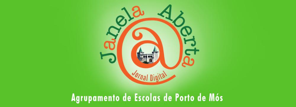 Jornal Janela Aberta