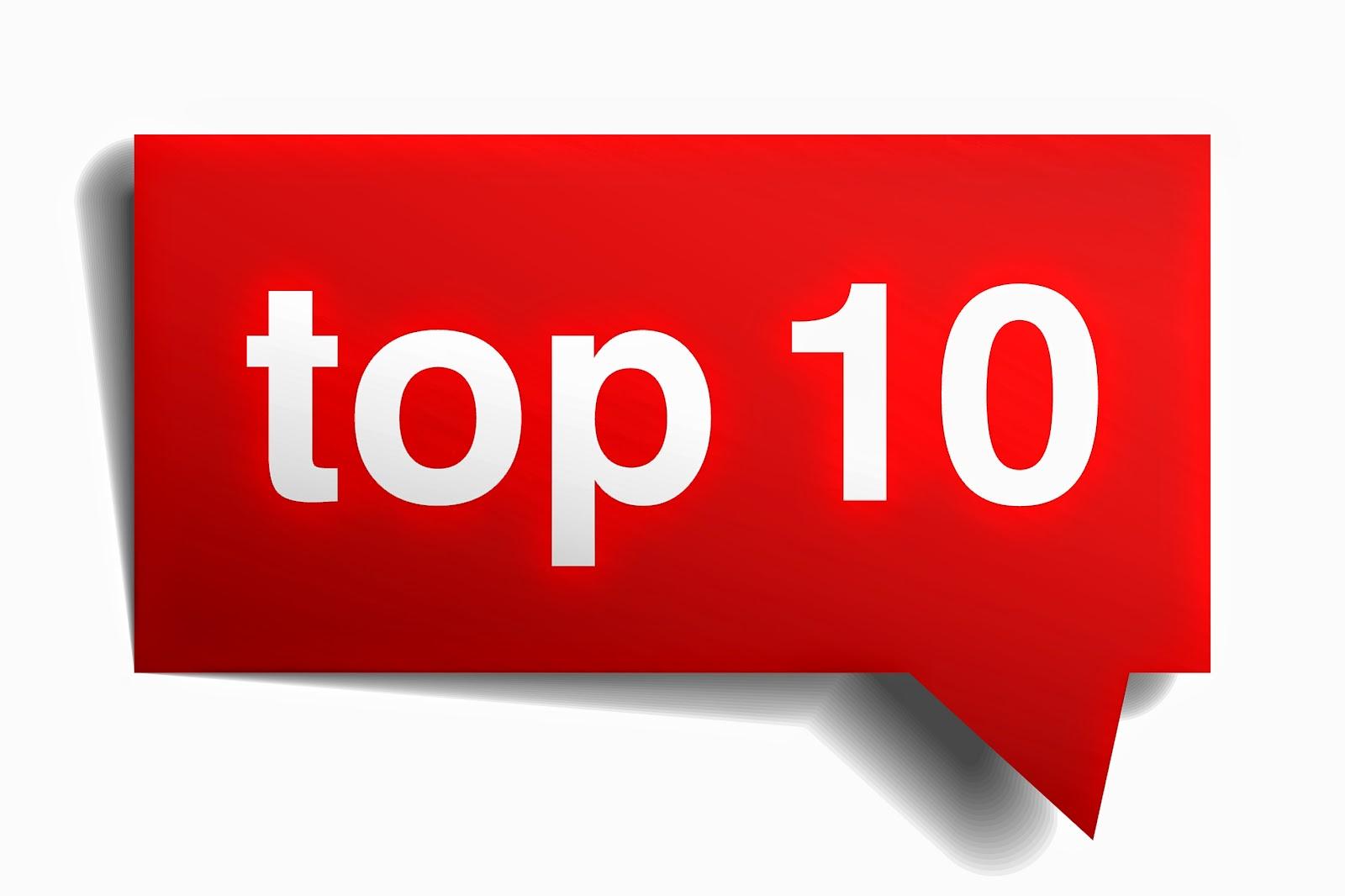 top-10-SEO-companies-mumbai.jpg