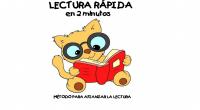 http://www.orientacionandujar.es/wp-content/uploads/2015/01/LECTURA-RAPIDA-2-minutos.pdf
