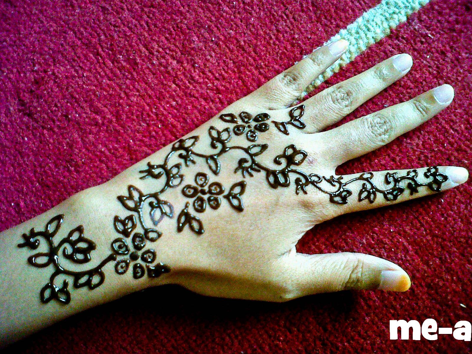 Moshimoshi Henna