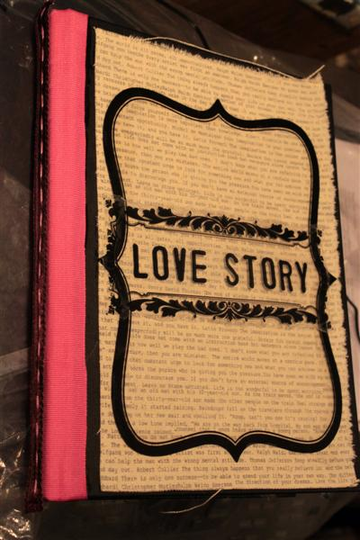 Stampin 39 From The Heart 39 S Blog Kelly K Gayle S Diann