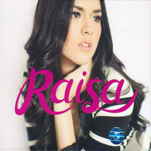 Raisa Album Self Titled