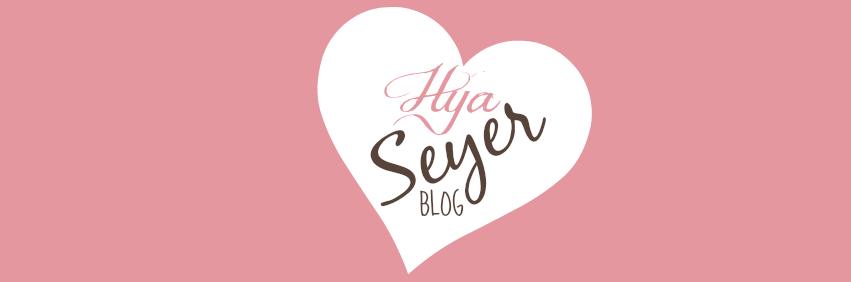 Hya Seyer