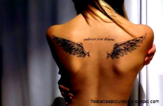 Top 15 Best Tattoo Ideas for Women   Listovative