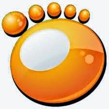 اقوى برامج الميديا بلاير وتشغيل الميديا