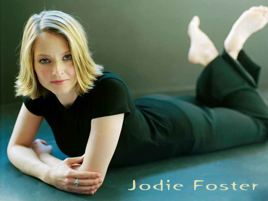 Feet Jodi Gordon nude (57 foto and video), Sexy, Is a cute, Boobs, butt 2018