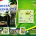 DIJUAL CEPAT, Perumahan Cahaya Darussalam 2 CICILAN HANYA 32ribu/HARI