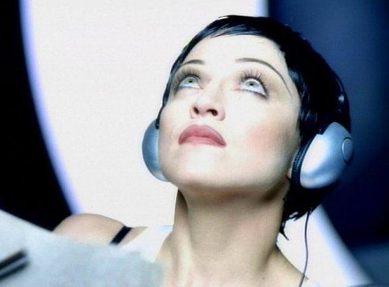 """Estreia hoje o programa """"NA LÍNGUA DO JU"""" na Rádio NET SOUND!!!"""
