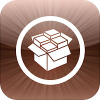 Cydia-Tweak-AnimateALLHD