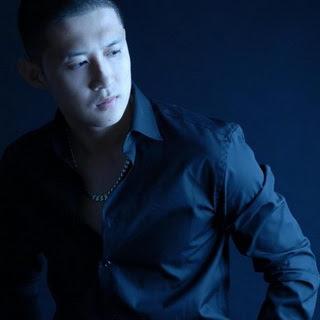 Stevie Hoang - Lottery Lyrics