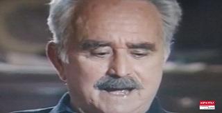 Ο Ηλίας Αθανασάκης και η συμμετοχή του στην απαγωγή του Κράιπε