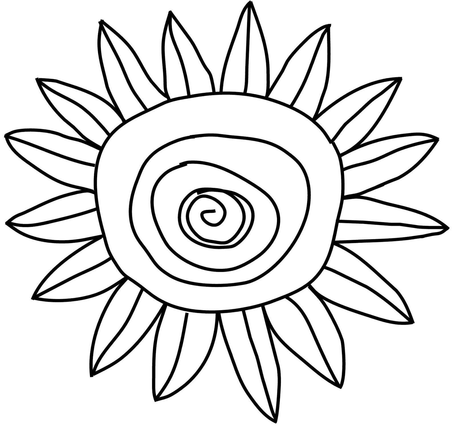 http://3.bp.blogspot.com/-59lC3egbbpU/Uz6iZHGZ1oI/AAAAAAAAJZ4/hdjSxhWCRRU/s1600/sun+1.jpg