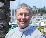 The Rev. Clelia Pinza Garrity, LCSW