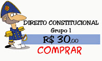 CONSTITUCIONAL - grupo 1