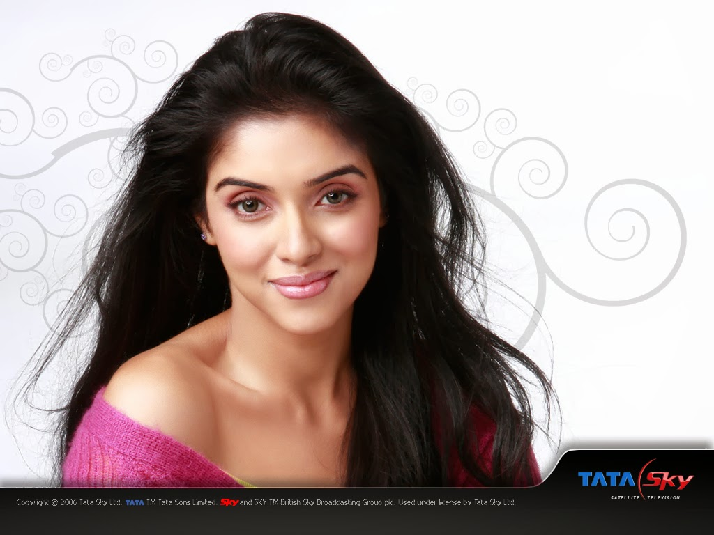 asin wallpaper - wallpaper gallery