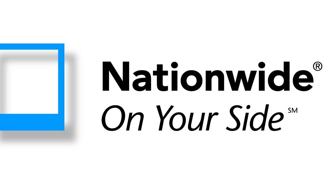 jobs nationwide columbus