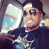 Yandy's Baby Daddy Mandeecees Faces Drug Charges Too