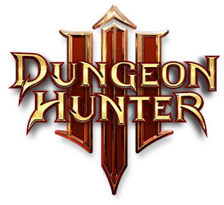 01-1-Dungeon-Hunter-3 [Jogo para iPhone e iPad Grátis] Dungeon Hunter 3 (Gameloft)