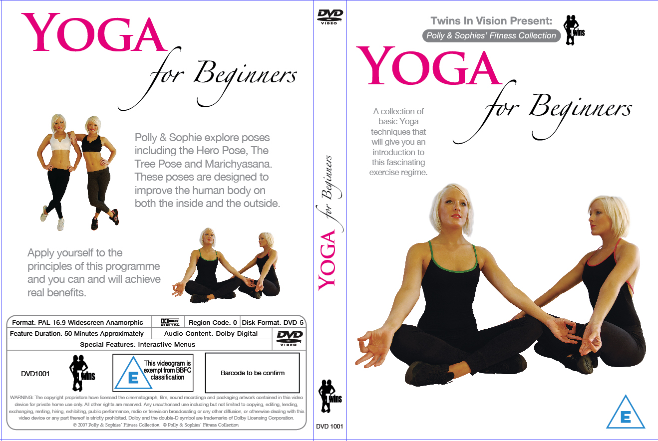 Beginners let you confirm how to perform bikram yoga in routine life