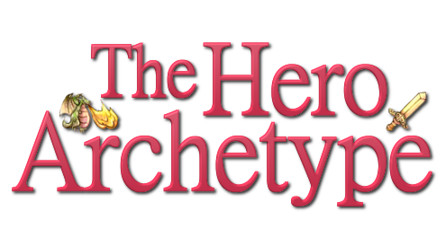 The Hero Archetype