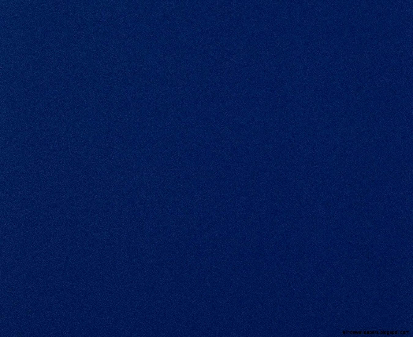 Plain blue wallpaper for android all hd wallpapers for Plain blue wallpaper