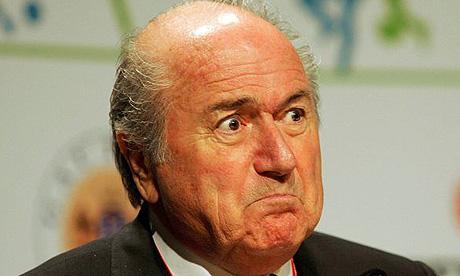 Blatter_FIFA