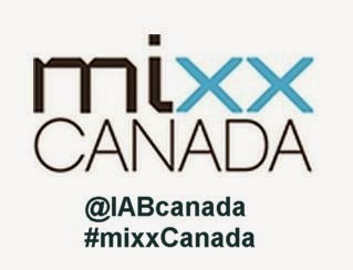 March 25 #mixxcanada