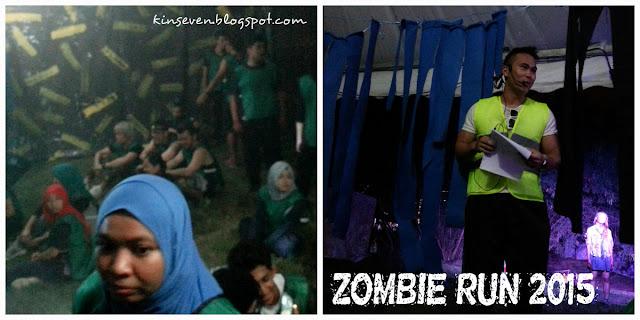 #zombierunmalaysia #festivalbelia15 #fbp2015 #youthfestival15